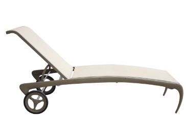 Chaise Margarita