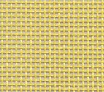 Amarelo Trama Aberta