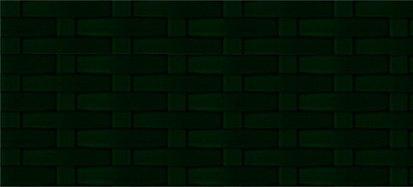 Verde Bandeira Colonial